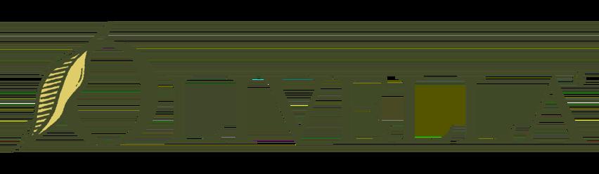 Olivella Logo