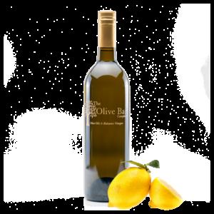 Meyer Lemon Flavored Extra Virgin Olive Oil