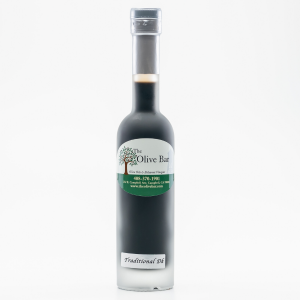Traditional Dark Balsamic