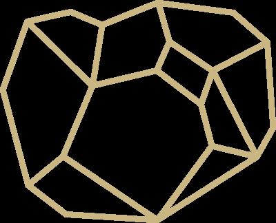 truff-logomark