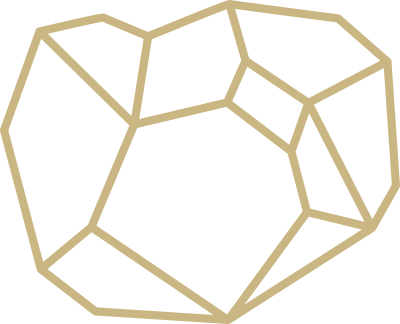 Truff Logo