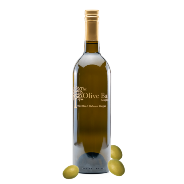 Caninese Extra Virgin Olive Oil