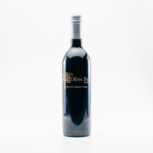 raditional 18-Year Style Balsamic Vinegar