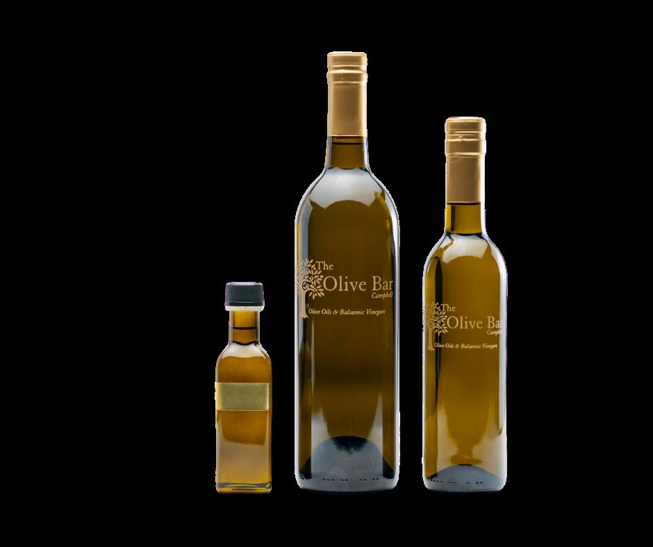 olive-oil-transparent