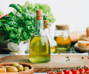 extra virgin olive oil source and quality matter