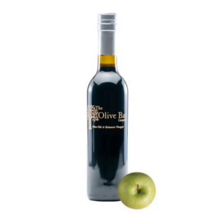 Granny Smith Apple Balsamic Vinegar