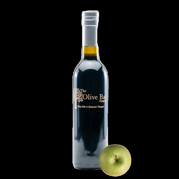 Granny Smith Apple Balsamic Vinegar