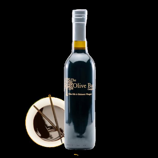Teriyaki Balsamic Vinegar