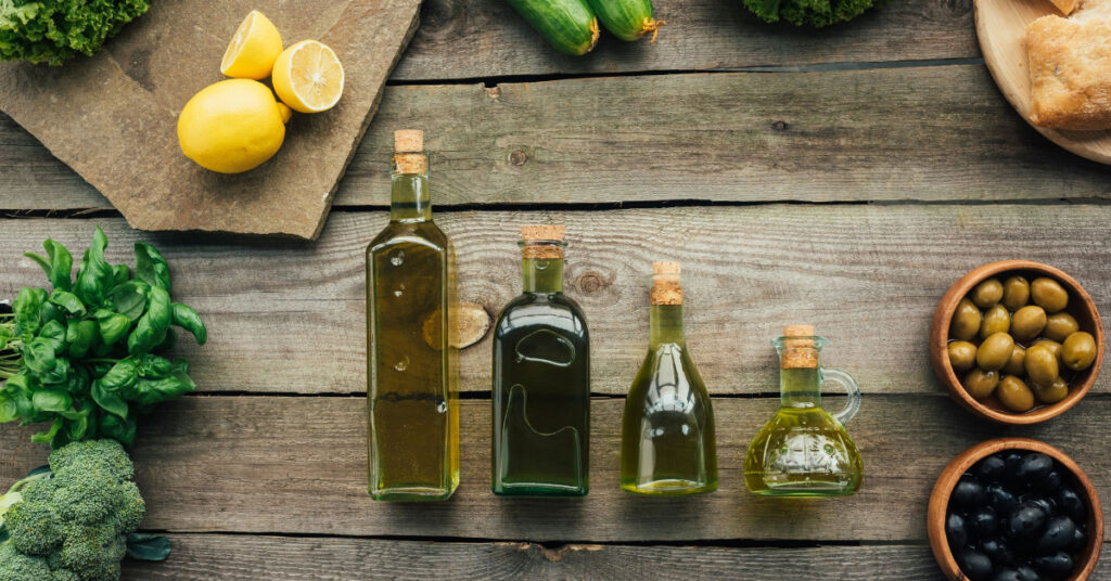 13 Benefits of Olive Oil and How to Shop for the Best One